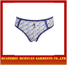 Hygienic Womens Comfortable Period Panties