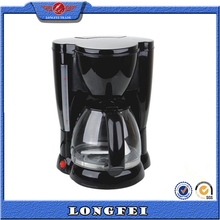 America style best selling products drip coffee maker