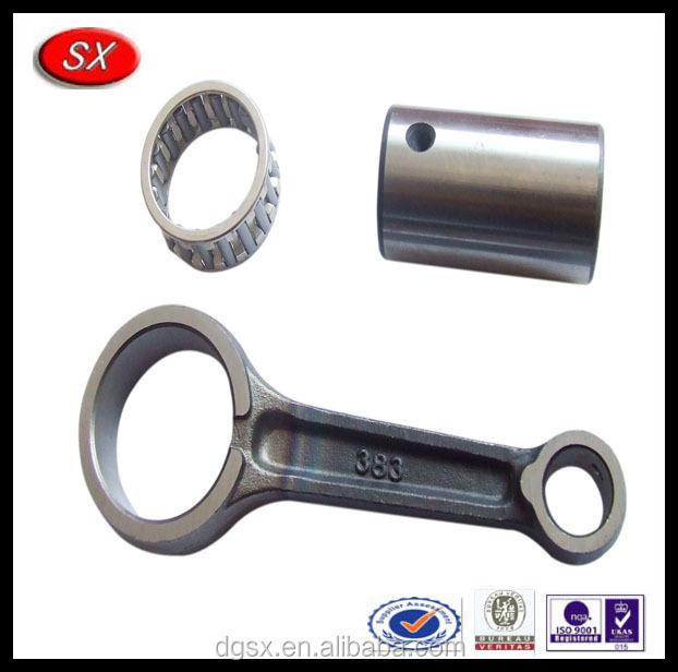 스테인레스 스틸 맞춤형 소형 CNC 선반 부품/ CNC 가공 부품 선반 ...