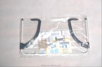 multifunctional foldable towel drying rack for home /folding coat rack