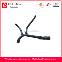 Flexible EPDM car radiator water hose for GM buick excelle OEM: 5484713