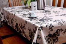 table cloth/table cloths/table cover