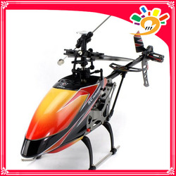 wl V912 drone helicopter remote control rc helicopter 2.4G 4ch single blade rc helicopter