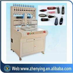 fridge magnet making machine,pvc fridge magnet,3d fridge magnet