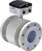 Soil moisture sensor water flow sensor