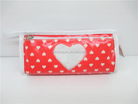 promotion school stationery pencil pouch