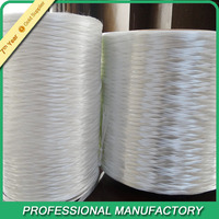 assembled glass fiber roving for SMC