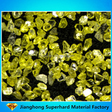 India Sale Best Synthetic Diamond Grit Industrial Powder China Abrasive Factory Synthetic Dust Price