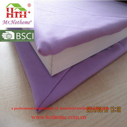 2015 hot sale Stretchable Fabric Book Cover