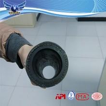 1SN,2SN,3SN high pressure braided rubber hose