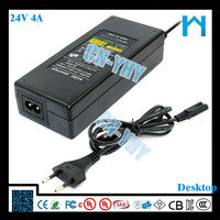 network adapter/notebook adaptor/power ac adapter 12V 24V 9V 15V 18V