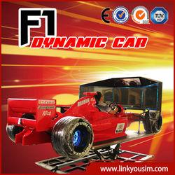 ferrari simulator cars kids electric toy car to drive