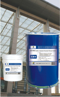 Glass Curtain Wall Assembling Neutral Silicone Sealant
