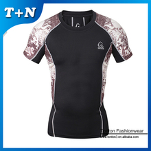 blank sublimation shirt, custom sublimation t-shirt, sublimation shirt