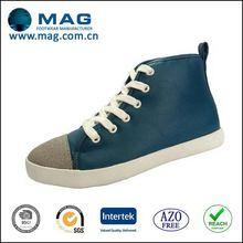 Top quality hot sale women pu shoes outsole