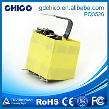 PQ3526 Good quality toroidal transformer 120w