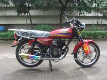 ZHUJIANG CLASSICE 200CC MOTORCYCLE BEST QUALITY 175CC MOTORBIKE