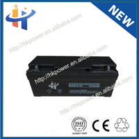 Hiking New Product 12v 80ah lead acid battery manufacturing equipment