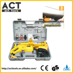 very good supplier in china Tubeless Puncture Car Tyre Repair Kit