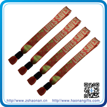 New innovative product ideas new style handmade friendship bracelets