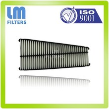 Lm-filter filtro de aire del automóvil 17801-0P010