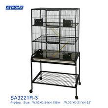 SA3221R-3 cage