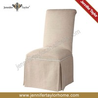 Jennifer Taylor upholstered dining home furniture chair