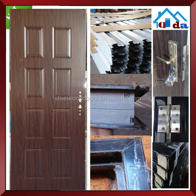 american steel door 8.jpg