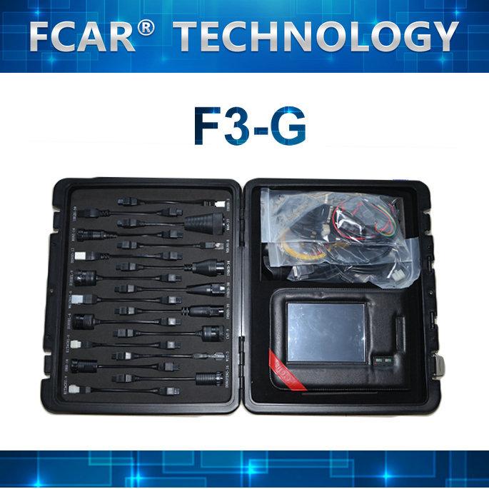 blue-F3-G-600-600-9