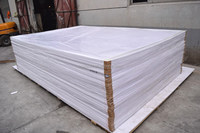 High glossy PVC laminate Sheet