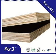 cheap building consturction material plywood /wood construction materials