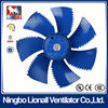 Good service factory directly air cooler fan motor of LIONBALL