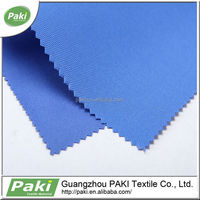 PU And PVC Coated Oxford 600D For Wholesale