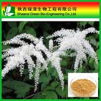 Triterpenoides Saponis/tritepene Glycosides/triterpenoides Saponis/High Quality Gotu Kola Extract