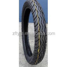 Excellent quality motorcycle tire 909018