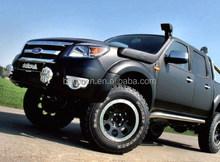 Air Intake Snorkel Ford Ranger PJ to PK 2007 to 2011