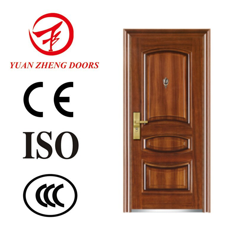 Unique Home Designs Security Doors Buy Unique Home Designs Security Doors S