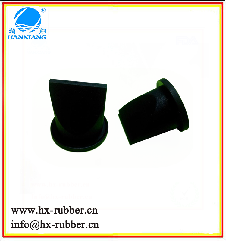 custom rubber duckbill check valve.png