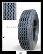 Semi truck tires for 12R22.5