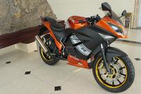 200cc, 250cc Racing motorcycle, racing bike,road bike GT