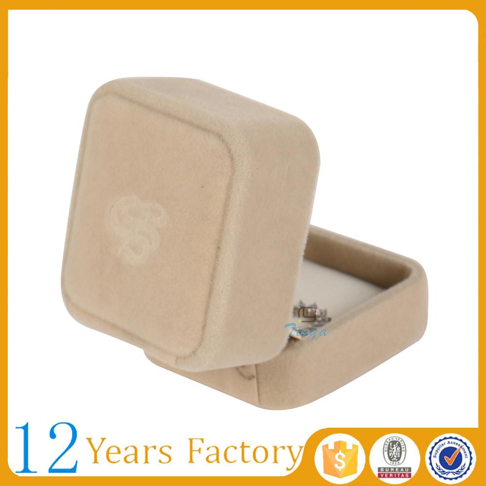 paper box 1428-48g