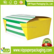 PRODUCE BOXES WHOLESALE SNACK FOOD PACKAGING