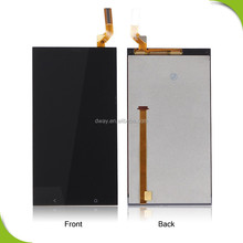 Best Service Professional Team Display For HTC, LCD For HTC Desire 700, For HTC Desire 700 LCD Screen