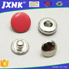15mm clothing button fastener snap studs