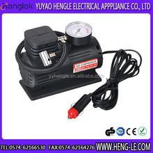 mini air compressor Car air compressor air pump