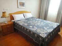 Bedsheet/Colorful electric Blanket