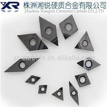 pcd turning tool, diamond tool insert, CCMT DCGT WNMG CNMG