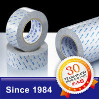 good quality double sided glitter tape