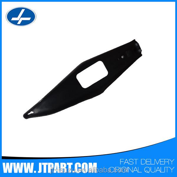clutch fork98VB7515AA.jpg