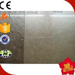 300X600mm vinyl floor tile self adhesive
